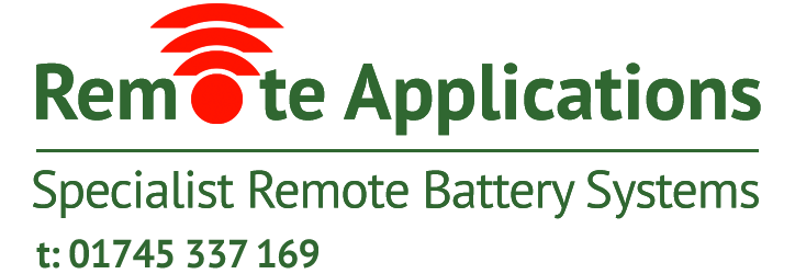 Remote Applications